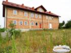 Nieruchomość Sprzedam lokal użytkowy - Wierzchowisko