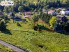 Nieruchomość Sprzedam działkę - Bukowno