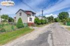 Nieruchomość Sprzedam dom - Rodaki