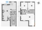 Nieruchomość Sprzedam dom - Niepołomice