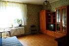 Nieruchomość Sprzedam mieszkanie - Krupski Młyn