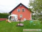 Nieruchomość Sprzedam dom - Siepraw