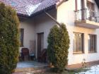 Nieruchomość Sprzedam dom - Czarnochowice