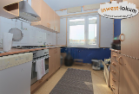 Nieruchomość Sprzedam mieszkanie - Wolbrom