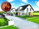 Nieruchomość Sprzedam dom - Strumiany