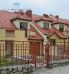 Nieruchomość Sprzedam dom - Lednica Górna
