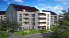 Nieruchomość Sprzedam mieszkanie - Wieliczka