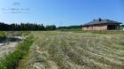 Nieruchomość Sprzedam działkę - Nowa Wieś Szlachecka