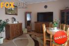 Nieruchomość Sprzedam mieszkanie - Terespol Pomorski