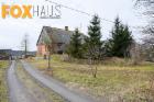 Nieruchomość Sprzedam dom - Pruszcz