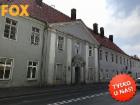 Nieruchomość Sprzedam mieszkanie - Chełmno