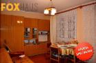 Nieruchomość Sprzedam mieszkanie - Chełmno, Skłodowskiej
