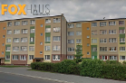Nieruchomość Sprzedam mieszkanie - grudziądz, Strzemięcin