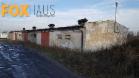 Nieruchomość Sprzedam lokal użytkowy - Podwiesk