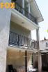 Nieruchomość Sprzedam dom - grudziądz