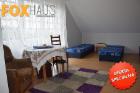 Nieruchomość Wynajmę mieszkanie - Sulnówko
