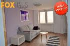 Nieruchomość Wynajmę mieszkanie - Chełmno