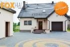 Nieruchomość Sprzedam dom - przysiersk