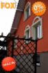 Nieruchomość Sprzedam dom - Terespol Pomorski
