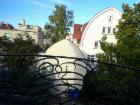 Nieruchomość Wynajmę lokal użytkowy - Bydgoszcz, Sielanka
