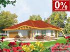 Nieruchomość Sprzedam dom - Niemodlin