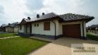Nieruchomość Sprzedam dom - Opole, Czarnowąsy