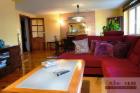 Nieruchomość Sprzedam dom - Dobrzeń Mały