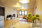 Nieruchomość Sprzedam dom - Luboszyce
