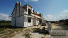Nieruchomość Sprzedam dom - Opole, Chmielowice