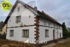 Nieruchomość Sprzedam dom - Prudnik
