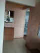 Nieruchomość Sprzedam mieszkanie - Piaski