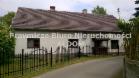 Nieruchomość Sprzedam dom - Łubniany