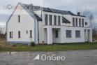 Nieruchomość Sprzedam dom - Lutynia