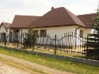 Nieruchomość Sprzedam dom - BRWILNO