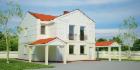 Nieruchomość Sprzedam dom - KOBYLNIKI
