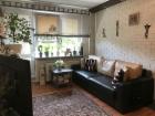Nieruchomość Sprzedam mieszkanie - Bydgoszcz
