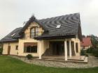 Nieruchomość Sprzedam dom - Maksymilianowo