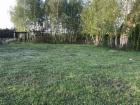 Nieruchomość Sprzedam działkę - Osielsko
