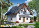 Nieruchomość Sprzedam dom - Pisary