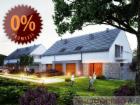 Nieruchomość Sprzedam dom - Sułków
