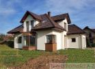 Nieruchomość Sprzedam dom - Grabie