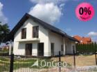 Nieruchomość Sprzedam dom - Śledziejowice
