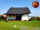 Nieruchomość Sprzedam dom - Kraków, Wzgórza Krzesławickie, lubocza