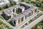 Nieruchomość Sprzedam mieszkanie - Kraków, Bieżanów-Prokocim