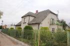 Nieruchomość Dom o pow. 141,71 m2, ul. Sikorskiego Brodnica