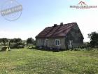 Nieruchomość Dom na sprzedaż lub zamianę na mieszkanie wToruniu