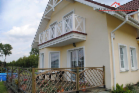 Nieruchomość Funkcjonalny dom w Głogowie za 2690 PLN