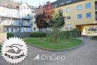 Nieruchomość Sprzedam mieszkanie - Wrocław, Krzyki, Gaj