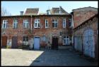 Nieruchomość Sprzedam mieszkanie - GRUDZIĄDZ