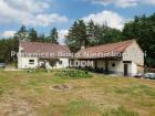 Nieruchomość Sprzedam dom - Biestrzynnik